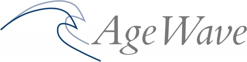 01_01_13_Age_Wave_Logo_Dark.jpg