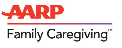 AARP_Family%20Caregiving_gradient%20NEW%20LOGO.jpg