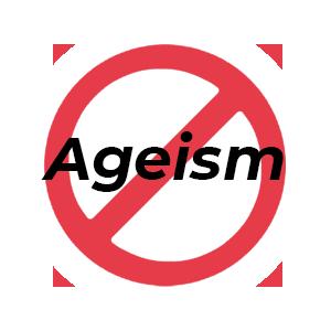 Tackling Ageism