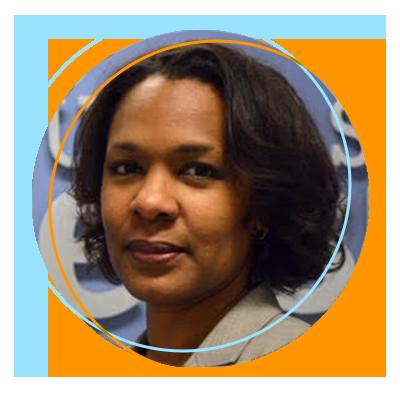 Angela M. Manso, Natural Resources Defense Council