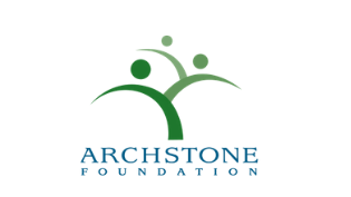 Logo: Archstone Foundation. Click to go to the Archstone Foundation website. Opens in new window.