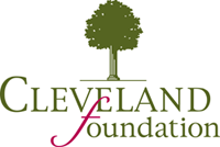 The Cleveland Foundation