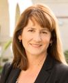Diana Homeier MD