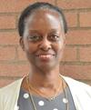Donna Benton, PhD
