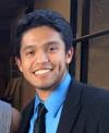 Gerson Galdamez, BSG
