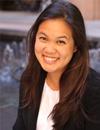 Jeanine Yonashiro-Cho, MSG
