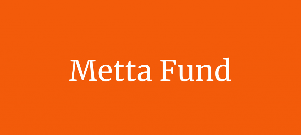 MettaFund-Orange-large.png