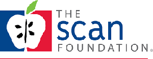 The SCAN foundation