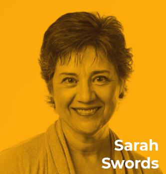Sarah Swords