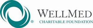 WellMed Charitable Foundation
