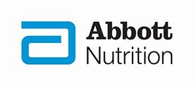 abbottnutrition-275x.png