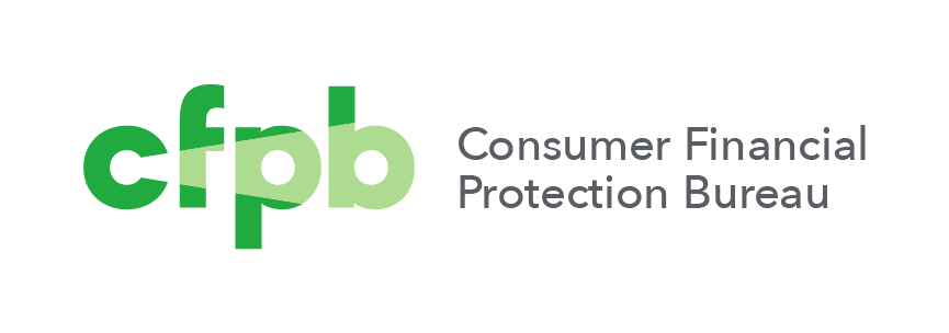 cfpb_primary_logo_color_rgb_1.png