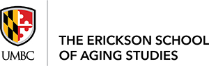 Erickson School of Aging Studies