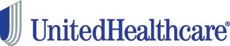 united-healthcare-230x.png
